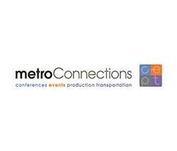 mn-sports-sponsor-metro-connections.jpg?mtime=20181017143837#asset:2604102