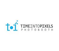 mn-sports-sponsor-time-into-pixels.jpg?mtime=20181017143943#asset:2604103