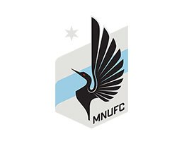 mn-sports-sponsor-united.jpg?mtime=20181017164919#asset:2605874