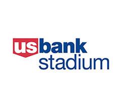 mn-sports-sponsor-usbank.jpg?mtime=20181017142916#asset:2604099