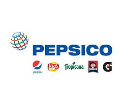 mn-sports-sponsors-pepsi.jpg?mtime=20181017164144#asset:2605873