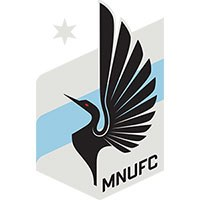 mnufc.jpg?mtime=20180926163230#asset:2467914