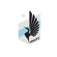 mnunited-logo.jpg?mtime=20200429154635#asset:6683574