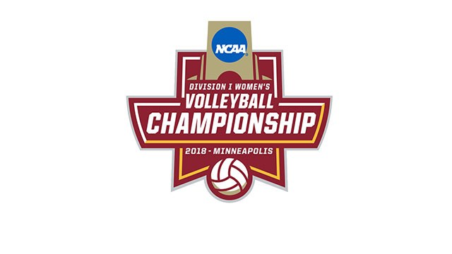 ncaa-womens-volleybal-logol.jpg?mtime=20190108135825#asset:3184305