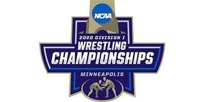 ncaa-wrestling-championships-logo.jpg?mtime=20190314154037#asset:3658025
