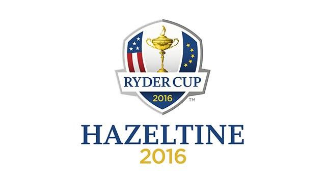 ryder-cup-logo.jpg?mtime=20181011111919#asset:2559913
