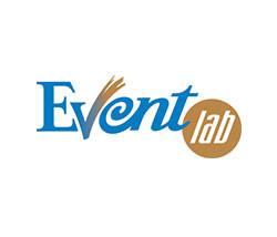 sports-awards-sponsors-event-lab.jpg?mtime=20181017144625#asset:2604104