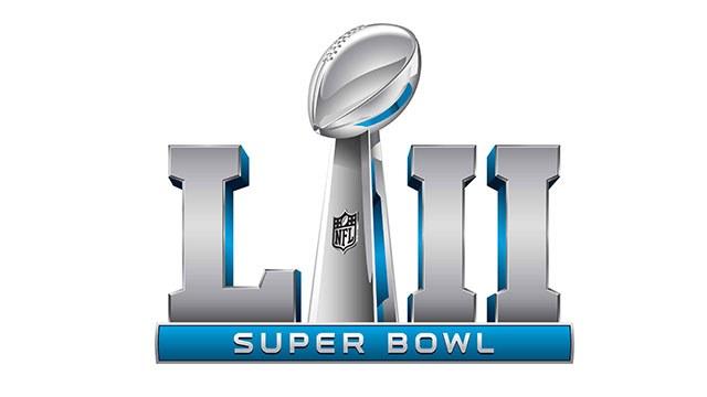 superbowl-lii-logo.jpg?mtime=20181011121147#asset:2559916