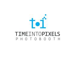 time-into-pixels-logo