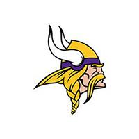 vikings-logo.jpg?mtime=20200429153734#asset:6683567