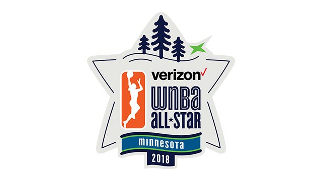 wnba-all-star-game-logo.jpg?mtime=20181011101824#asset:2559907