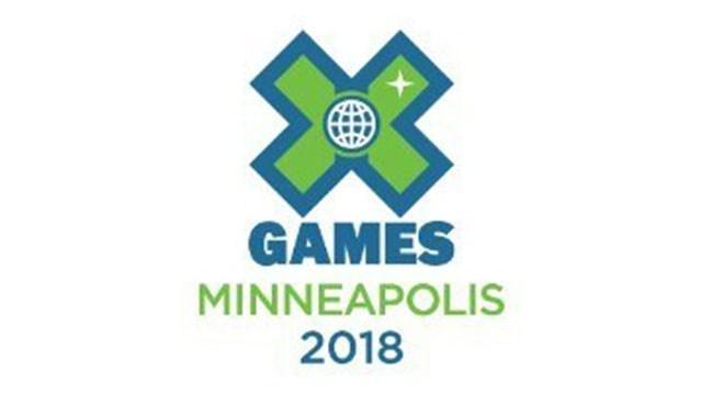 x-games-2018-logo.jpg?mtime=20181011104816#asset:2559910