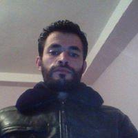Fouad Fouad