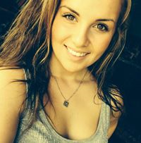 Carolina Smith