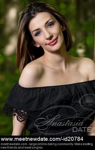 Online dating greece thessaloniki