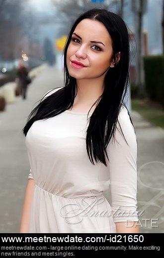 Iliyana