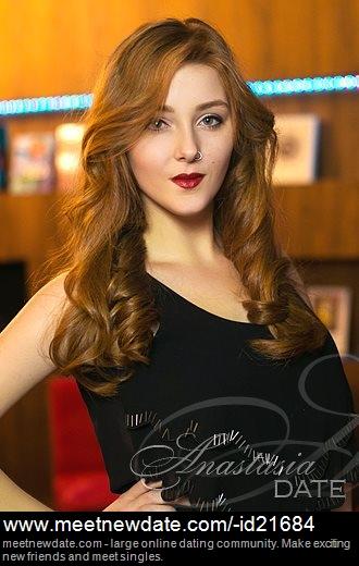 Charlene Renee