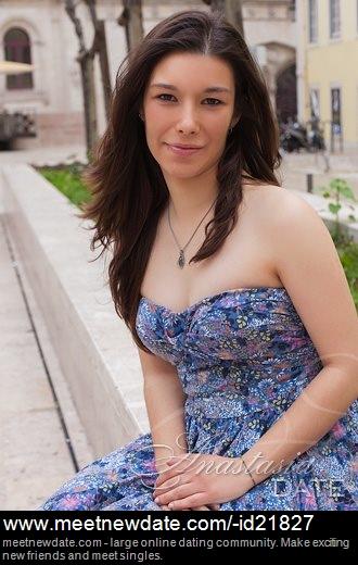 Carla Marisa