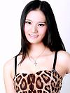 Jinfei(Candy)