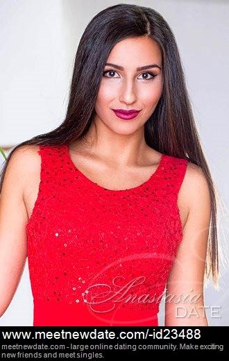 Zoitsa