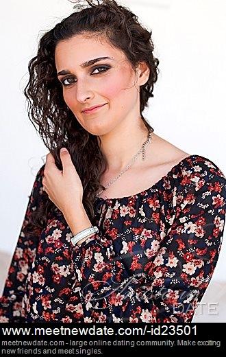 Catarina Sofia