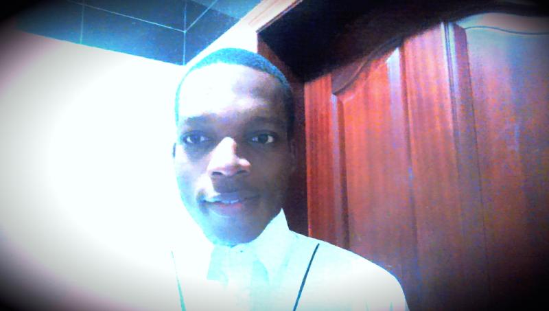 Uganda dating online