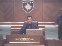 Faton Shaqiri
