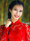Thi My Linh