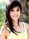 Cam Dinh