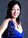 Jie Ying (Start)