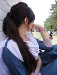 Needa Sahzadi