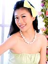 Chunqin(Mimi)