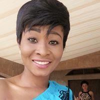 Vera Boakye Yeboah
