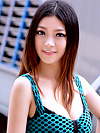 Xinya