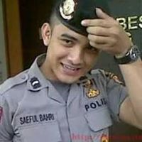 Aziz Putra Rantau