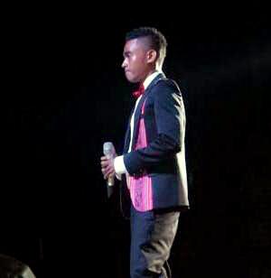 Damiao Soares Silva