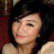 Thena Abbygail Naraya