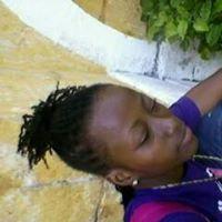 Nisheia Kenedese Marston