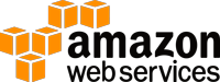 amazon-web-services-logo.png