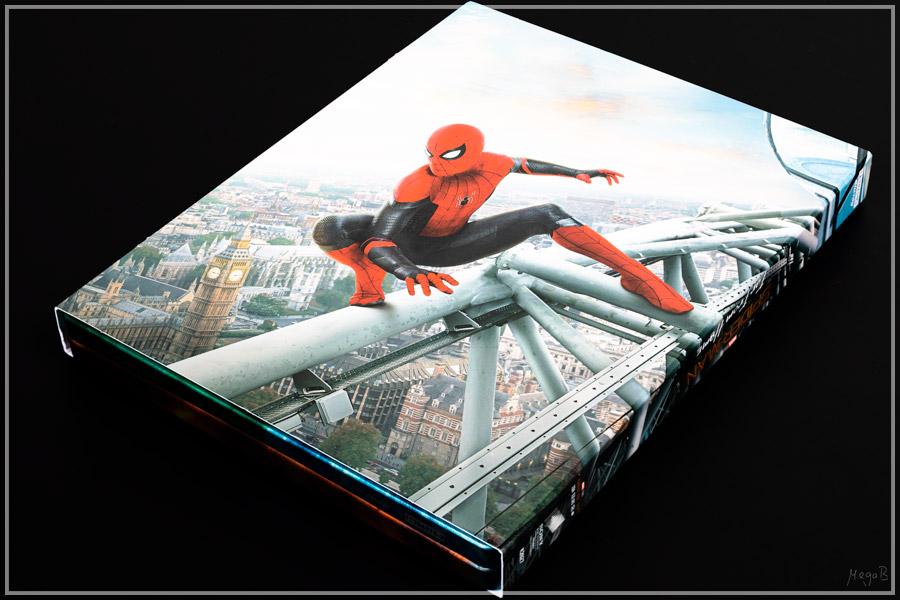 spiderkor2.jpg