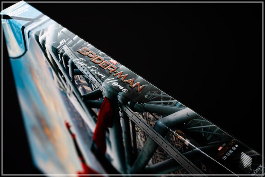 spiderkor3.jpg