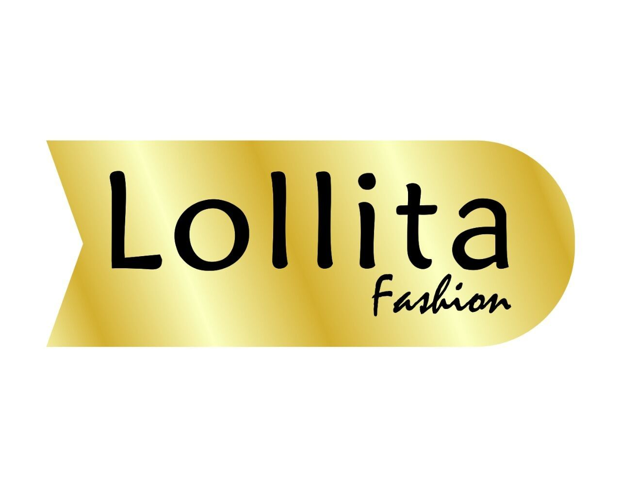Lollita Fashion