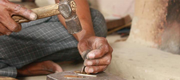 images/merchant-shop-images/naranchauhan/Ban1540822057685.jpg