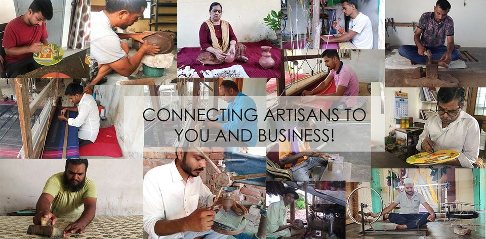 Artisaga Enterprises