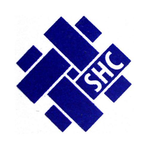 Harsha Sajnani