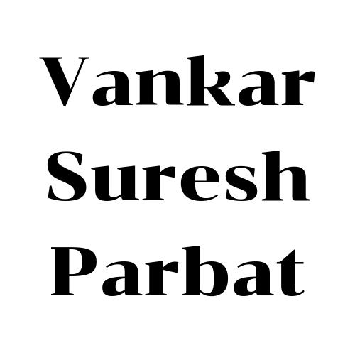Vankar Suresh Parbat