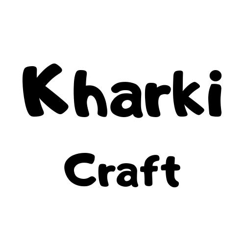 Kharki Craft