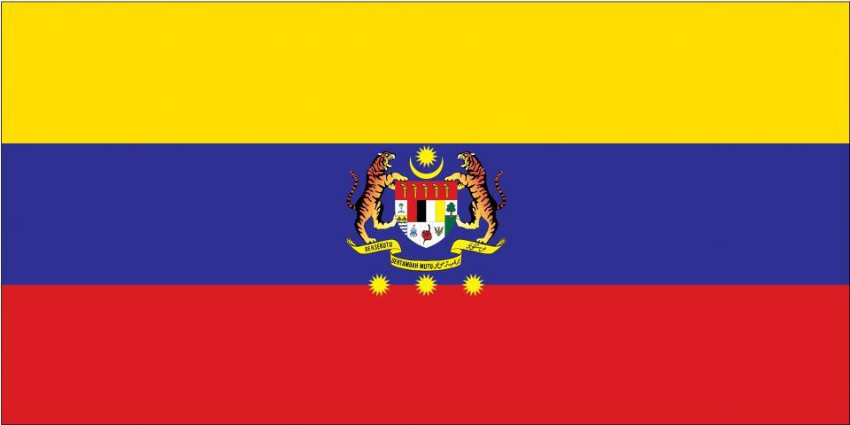 SUKMA Wilayah Persekutuan Qualifiers