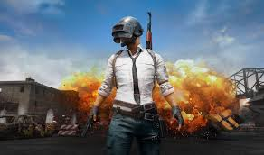 PUBG Mobile bans 1.49 million accounts in a week for cheating