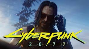 BEWARE: Scam Cyberpunk 2077 Mobile listing spreading ransomware